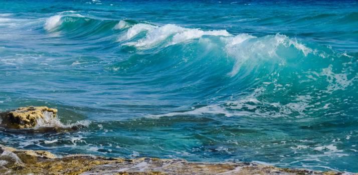ocean #415168