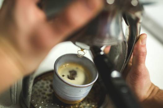 coffee #415302
