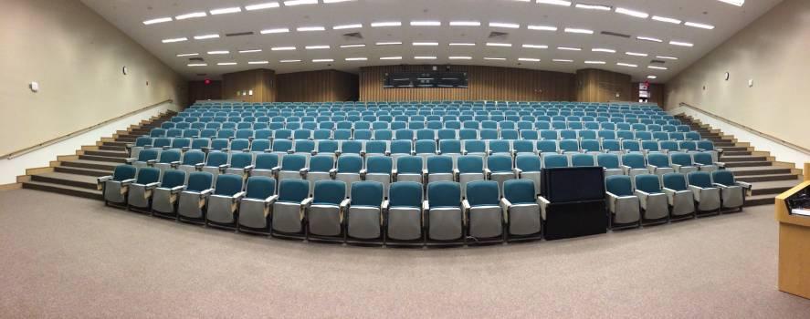 classroom #415369