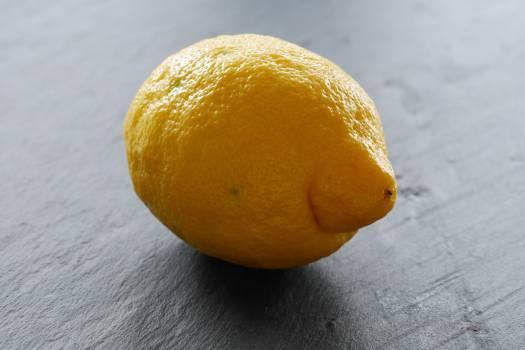 fruit #415380