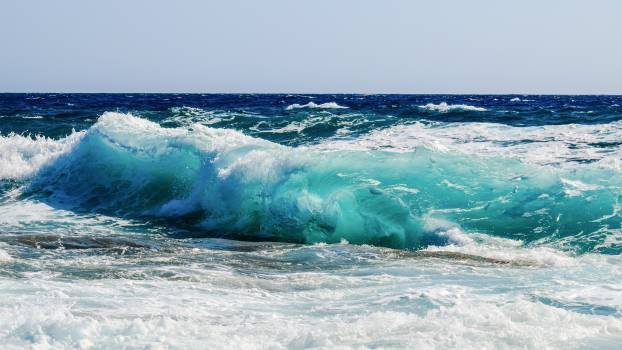 ocean #415415