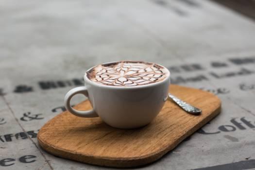 cappuccino #415542