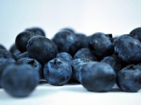 berry #415546