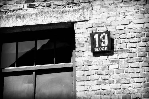 brick #415554