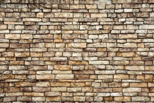 brick #415603