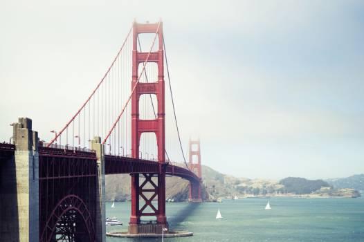 bridge #415612