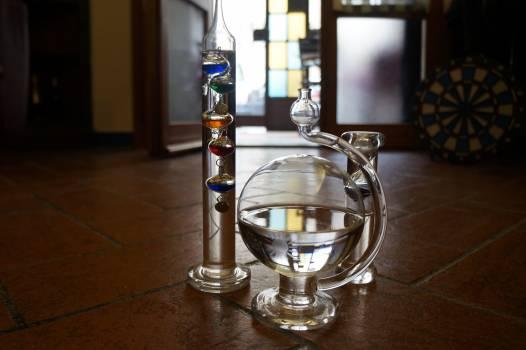 glass #415713