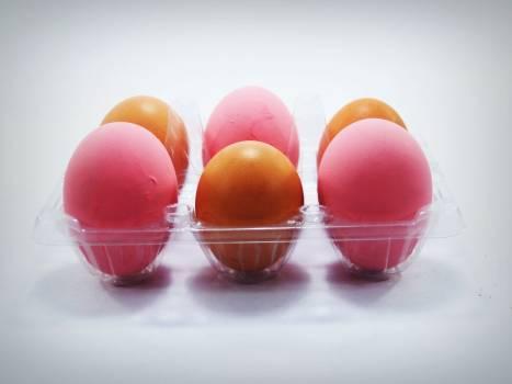 Egg Hen Eggs #415714