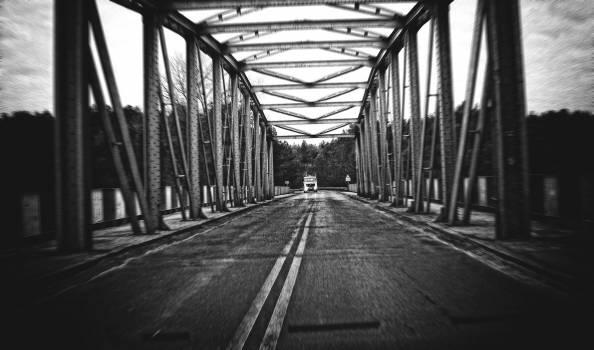 bridge #415724