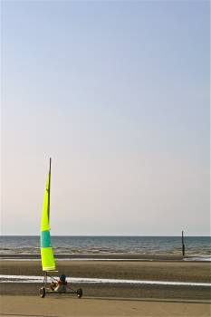 Sea Ocean Beach #415747