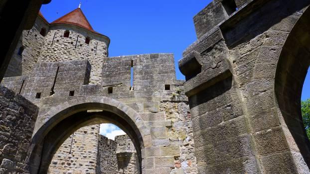 castle #415762