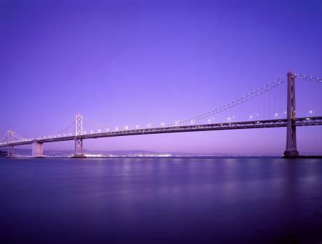 bridge #415783