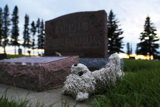 gravestone #415889