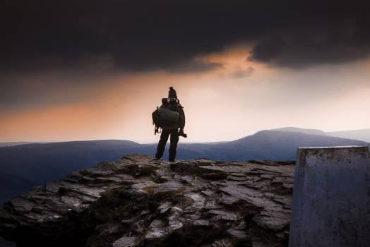 Mountain Rock Travel #416069
