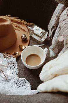 Cup Breakfast Coffee #416088