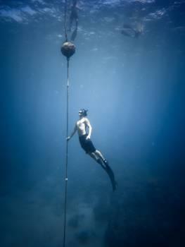 Pole Rod Dance #416105