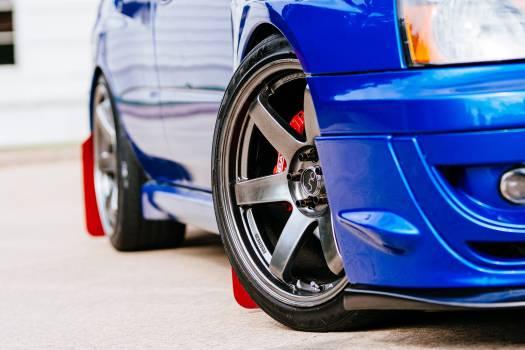Car wheel Car Wheel #416111
