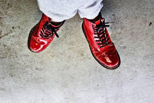 Running shoe Shoe Footwear #416182