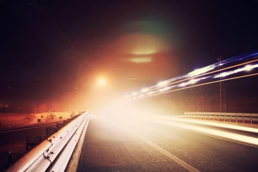 expressway #416236