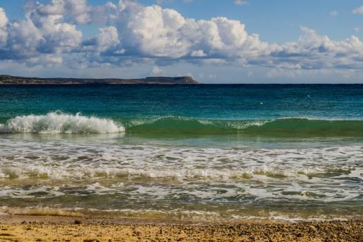 beach #416286