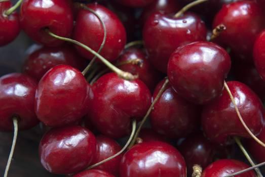 cherry #416296