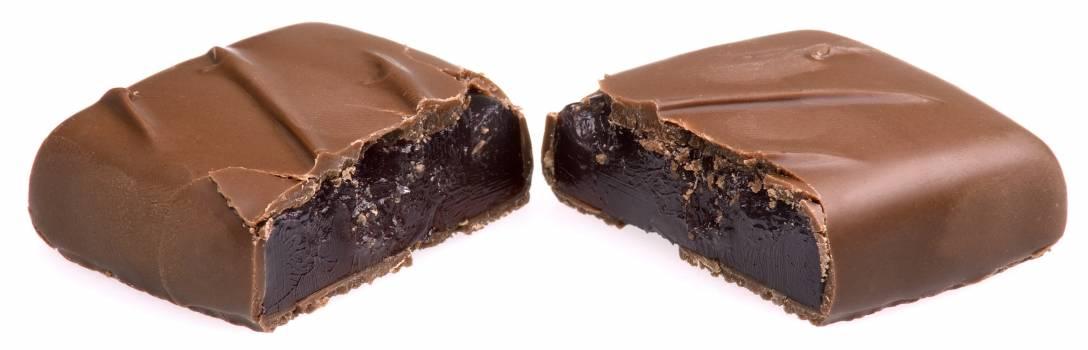 chocolate #416308