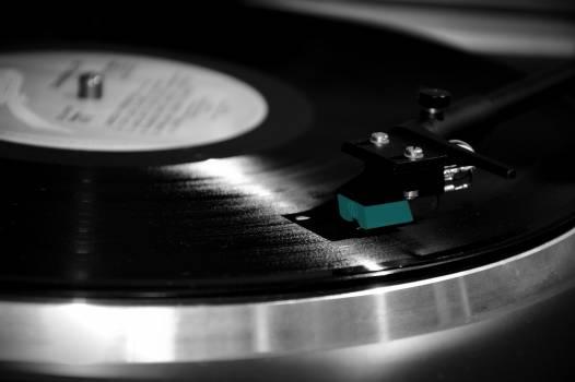 vinyl #416328