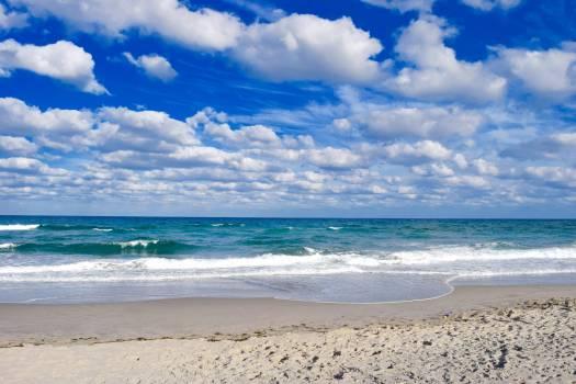 beach #416394