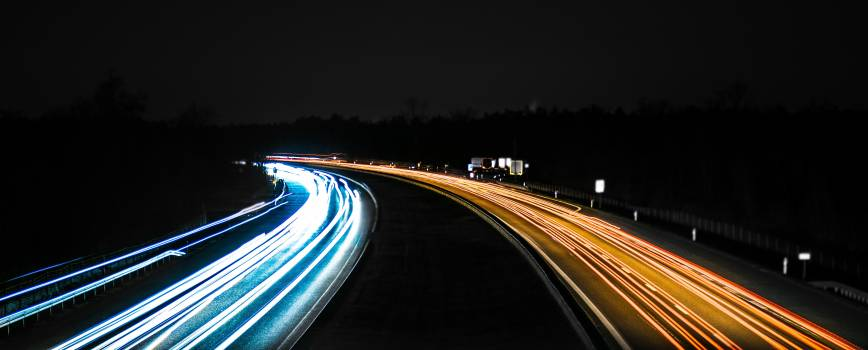 expressway #416400