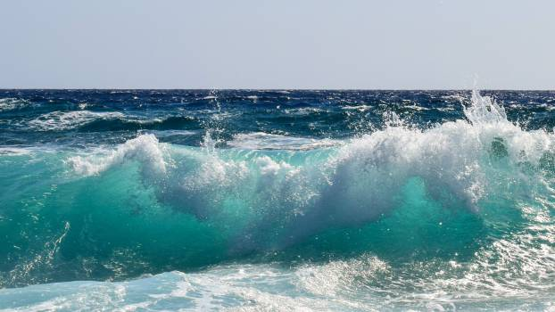 ocean #416423