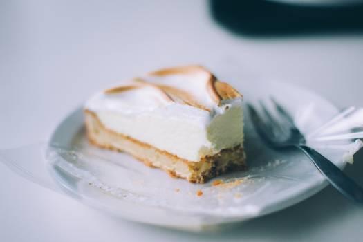 dessert #416533