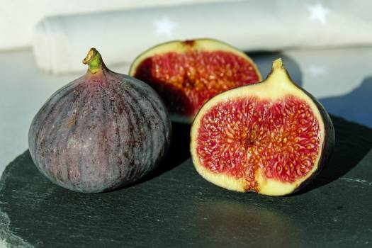 Fig Edible fruit Fruit #416551