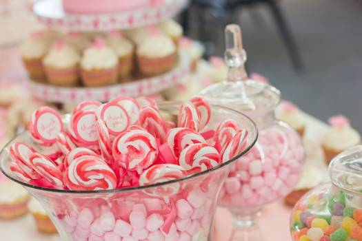 confectionery #416554