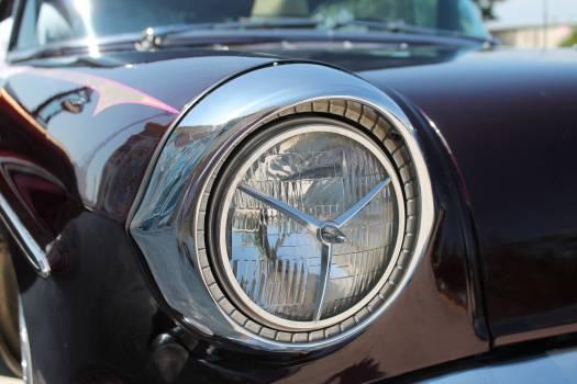 headlight #416608