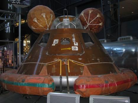 hovercraft #416658