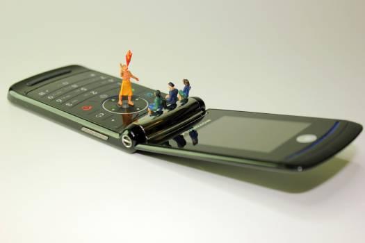 technology #416666