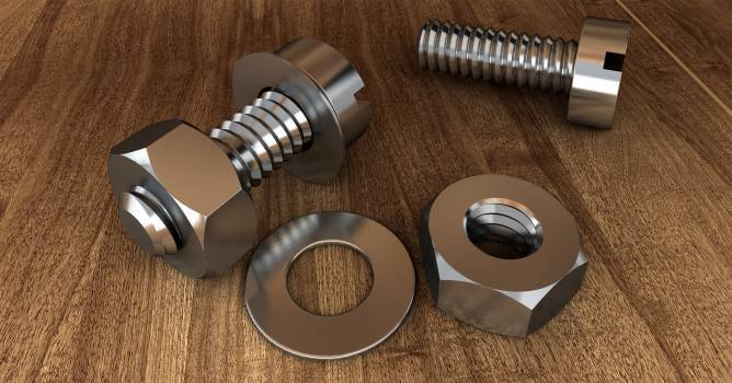Gear Device Equipment #416667