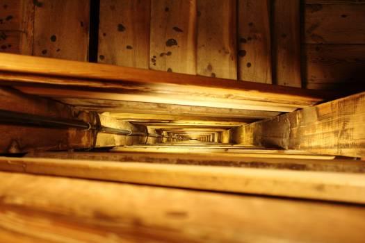 harmonica #416675