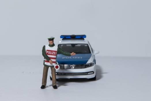 Car Ambulance Motor vehicle #416689