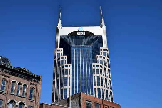 skyscraper #416713