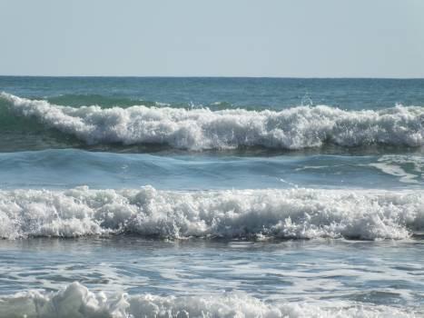 ocean #416736
