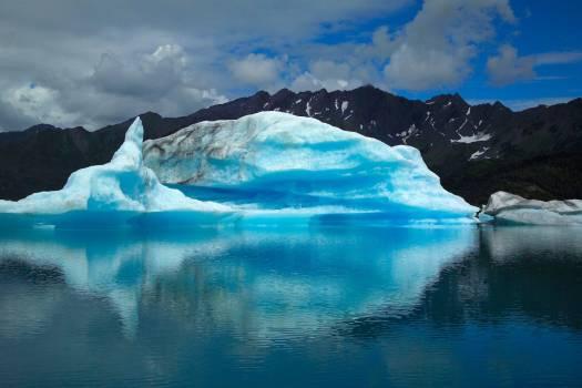 iceberg #416815