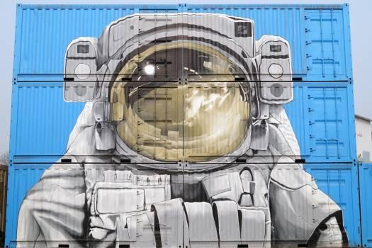 boiler #416858