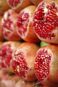 fruit #416864