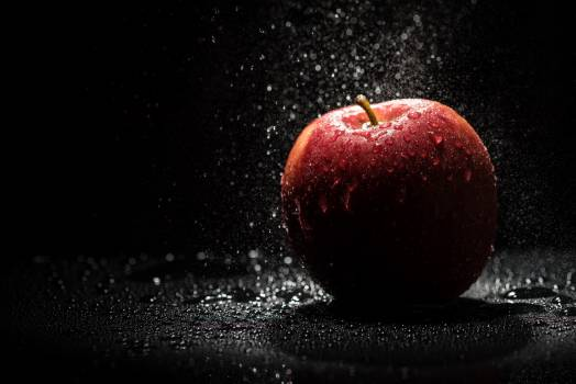 apple #416905