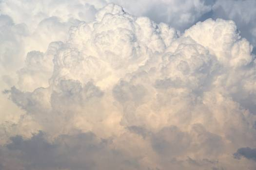 Sky Atmosphere Weather #416935