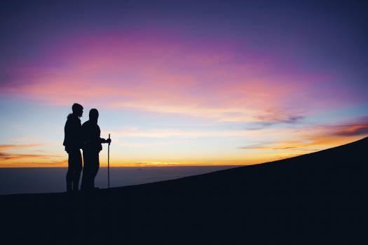 sunset #416965