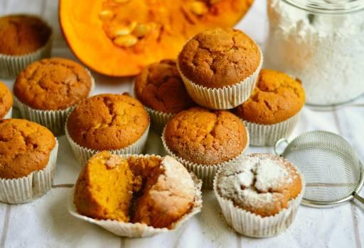 muffin #417007