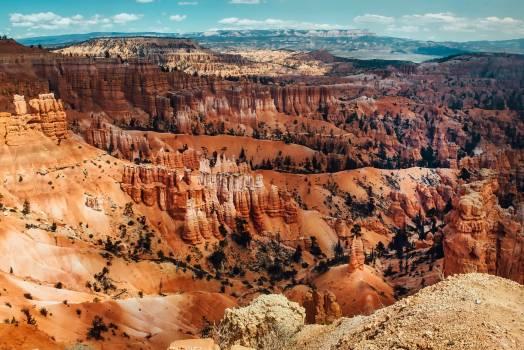 canyon #417063
