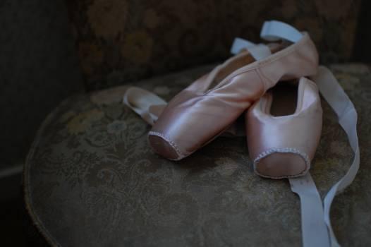 Footwear Shoe Sandal #417101